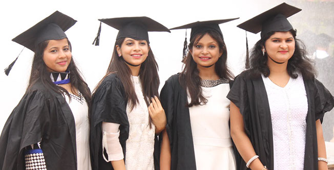 Bvbcet Bhoomaraddi College Of Engineering And Technology